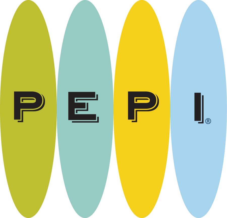 "Pepi Winery ""A True California Original"""