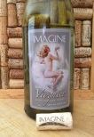 Imagine Winery 2010 Pearl Paradise Mountain Viognier