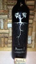 Root: 1 Carmenare